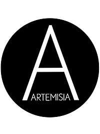 Artemisia Fine Art