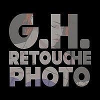 Gh Retouche Photo