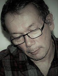 Claubert Joude