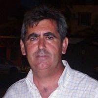Francisco Madroñal