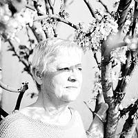 Sylviane Rolland