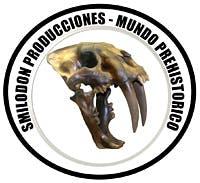 Smilodon-Producciones