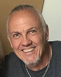 Jean-Pierre Duvaux