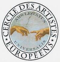 www.cercledesartisteseuropeens.com