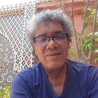 Allal Sahbi Bouchikhi