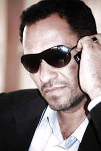 Abdulaziz Mousay