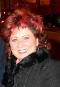 Eva Maqueda