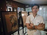 Noah Sian