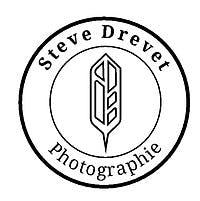 Steve Drevet