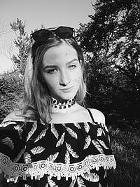 Denisa Tisescu
