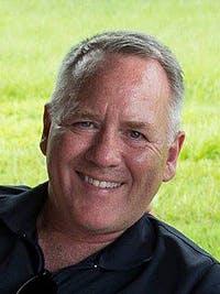 David Squibb