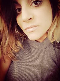 Johanna Alexandre
