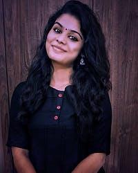 Meenu Rajeev