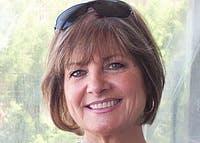 Denise-Jane