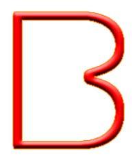 Biafarin