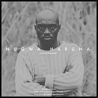 Nugwa Haruna