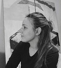 Natalia Kiš