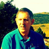 Alain Lamy
