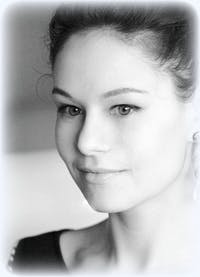 Ulyana