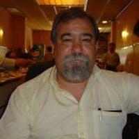 Jose Ramon Soriano Pons