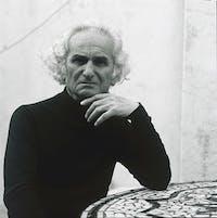 Juan Kancepolski