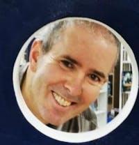 Valéry Monnier