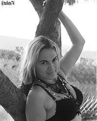Claudia Palima