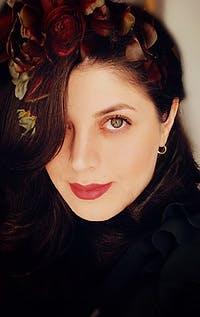 Avideh Salmanpour