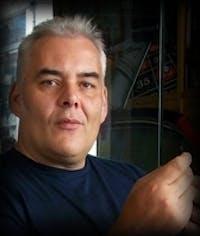 Pascal Graul