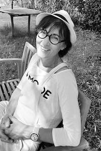 Patricia Menadier