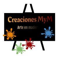 Art Mym
