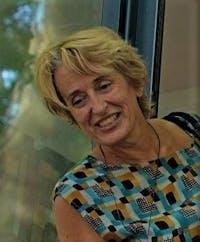 Anne Spok