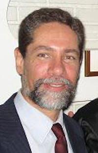 Guilherme Delgado De Mello