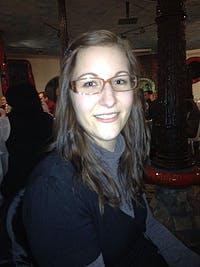 Lea Rutz