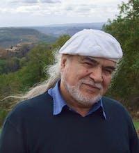 Stanko Kristic