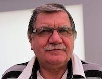 Jean-Luc Langlois