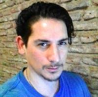 Adrián Alejandro