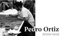 Pieter Ortiz