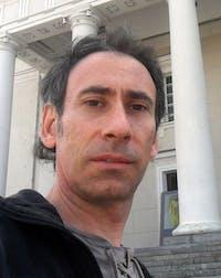 Julio Sendino