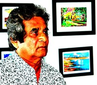 Anand Manchiraju