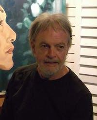 George Brinner