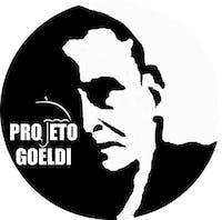 Projeto Goeldi