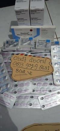 Obat Aborsi 081390298631 Obat Penggugur Kandungan