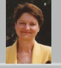 Françoise Charvieux