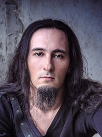 Yaroslav Badradinov