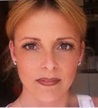 Sandra Valente
