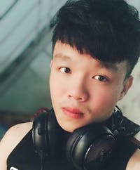 Thanh Van Tan