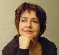 Hélène Patris
