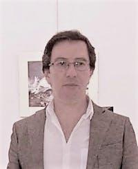 César Eduardo Pigino