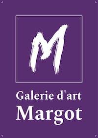 Galerie-Margot. Fr